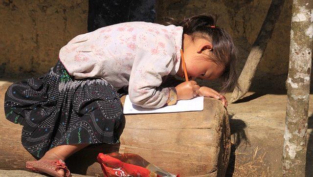 hmong-4394437_640.jpg