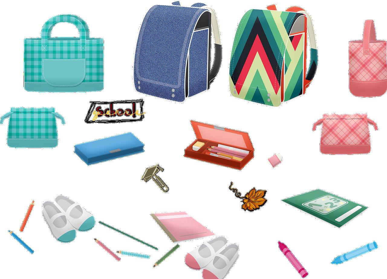 school-supplies-4257069_1280.png