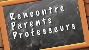 renocntre parents profs.jpg